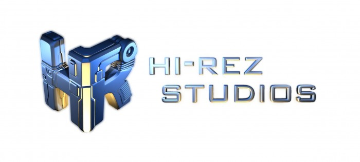 http://hirez.http.internapcdn.net/hirez/newsletter/images/HiRez_FULLLogo_FINAL.jpg