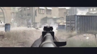 История серии Call of Duty [ч. 2]