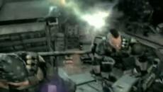"""Killzone 2 """"E3 2007 Trailer"""""""