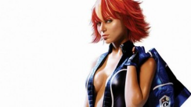 Слух: Perfect Dark Zero 2 в конце 2011