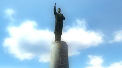 """Ксенус 2 в стиме """"получил"""" русскую локализацию на пару часов"""