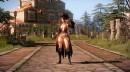 Lost Ark Online - Геймплейный трейлер от разработчиков