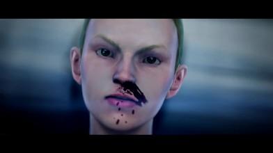Интригующий трейлер на Halo Fall of Reach