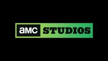 """The Walking Dead: Инстинкт выживания  """"Русский релизный трейлер"""""""