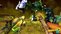 В октябре Borderlands 2 VR выйдет в Steam
