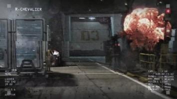"""Warface: Тизер №4 операции """"Бесконечные небеса"""""""