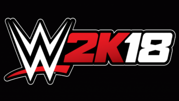 Слух: WWE 2K18 выйдет на Nintendo Switch