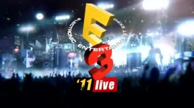 """Madden NFL 12 """"E3 2011 Геймплей"""""""