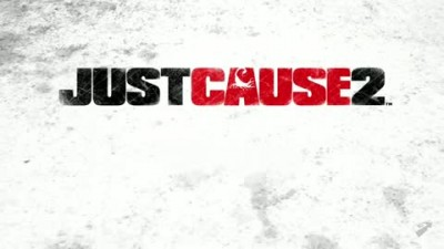 "Just Cause 2 ""The Island of Panau Developer Diary"""