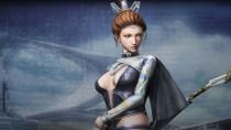 Как выглядит прославленная Lost Odyssey на эмуляторе Xbox 360