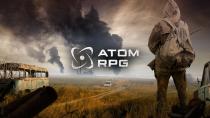ATOM RPG уже доступна для iOS - версия для Андроид выйдет чуть позже
