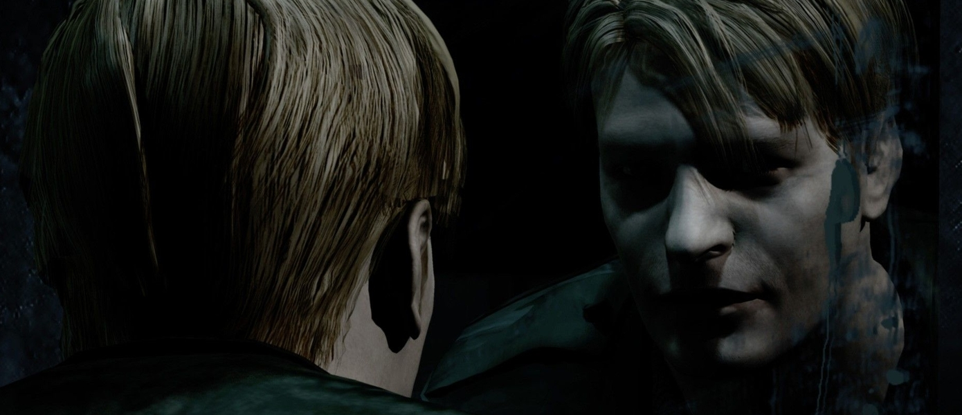 Владельцев PlayStation 5 призвали не терять надежду: Инсайдер рассказал о скором анонсе перезапуска Silent Hill