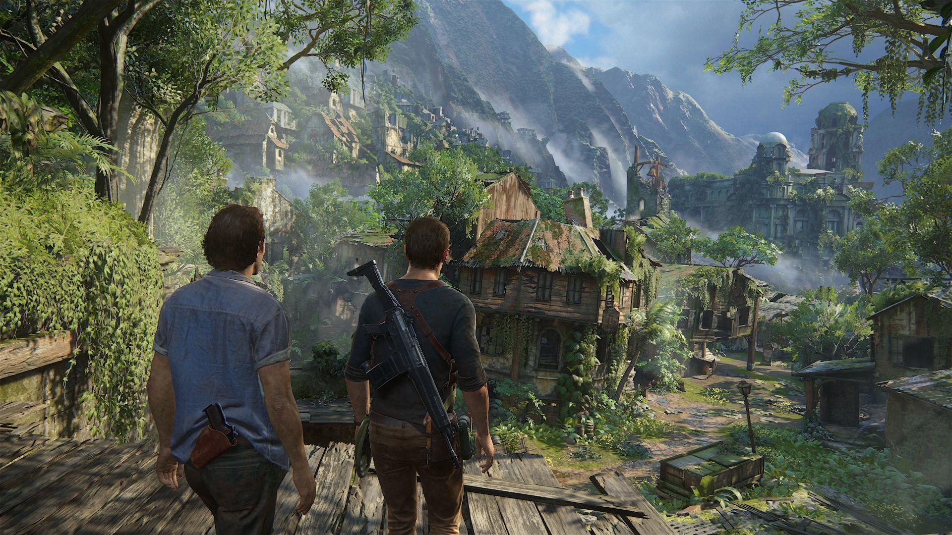 Фото самой лучшей игры в мире