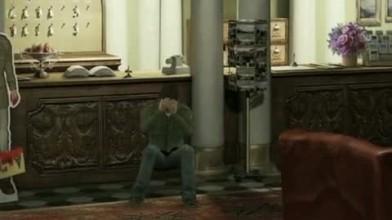 "Black Mirror 3 ""Официальный трейлер"""
