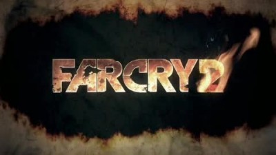 "Far Cry 2 ""Dev Diary Part 2"""
