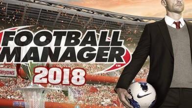 Создатели Football Manager объяснили невозможность переноса сохранений