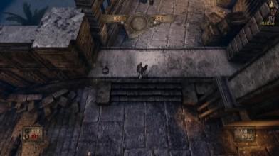 PKHD - Все секреты карты Содом (он же Вавилон) DLC5