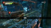 Прохождение Enslaved_ Odyssey To The West Premium Edition [1080p] — Часть 11_ Носорог