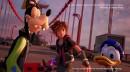 "Kingdom Hearts 3 - Трейлер ""Город героев"" на русском - VHSник"