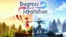 Анонсирующий трейлер Degrees of Separation
