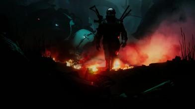 Все, что нужно знать о Mutant Year Zero: Road to Eden