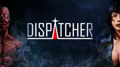 Получи Dispatcher бесплатно!