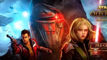 Bioware анонсировала новое дополнение Shadow of Revan