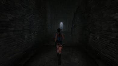 Tomb Raider 2 - опубликована первая демонстрация фанатского ремейка игры