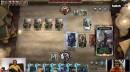 The Elder Scrolls: Legends - ПАРУ СЛОВ