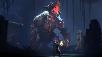 Lichdom Battlemage выйдет на PS4 и Xbox One