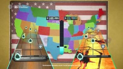 Испытайте свои навыки в новом режиме игры для Guitar Hero Live!