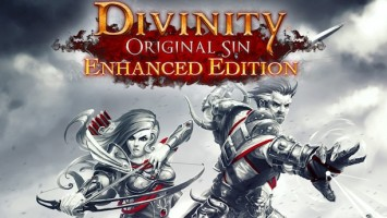 Divinity: Original Sin Enhanced Edition: 25 минут геймплея на PS4