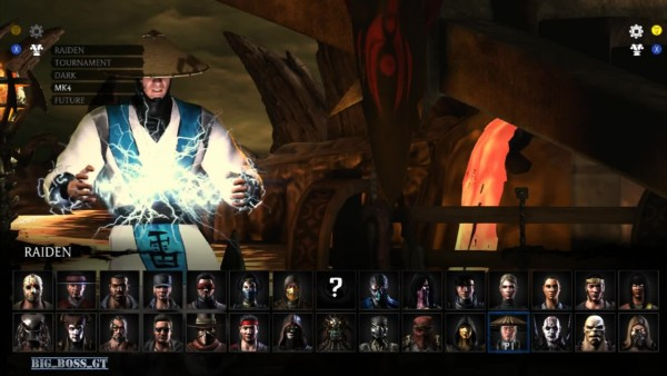 Star wars: battlefront 2017 - Дата выхода,