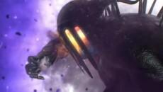 "God of War Ascension ""Трейлер бога Аида """