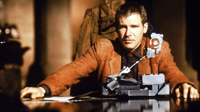 053-blade-runner-theredlist
