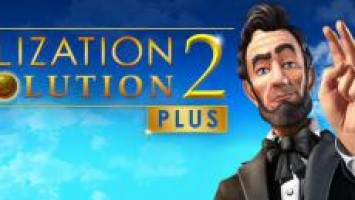 "Релиз Sid Meier""s Civilization Revolution 2 Plus для PS Vita снова отложен"