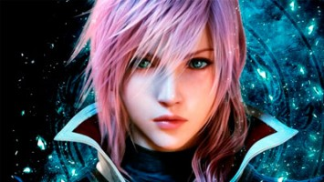 Square Enix отключает серверы Outerworld в Lightning Returns: Final Fantasy XIII