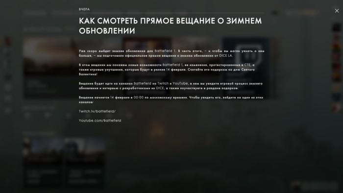 https://rampaga.ru/_sf/78/15370530.jpg