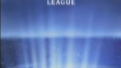 UEFA Champions League 2006-2007 #3