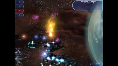 Обзор игры: Haegemonia - Legions of Iron