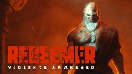 Релиз Redeemer: Enhanced Edition откладывается