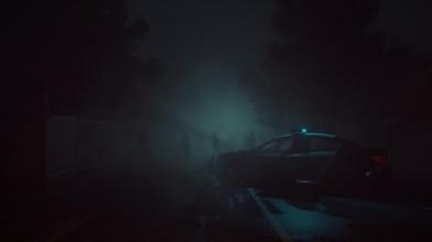 Видео игрового процесса психологического хоррора Those Who Remain для PS4, XOne, Switch и PC