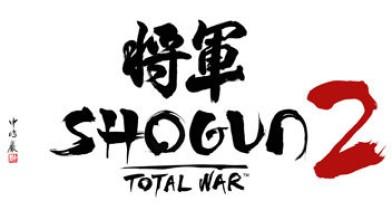 Готовится к выходу дополнение Otomo Clan для Total War Shogun 2