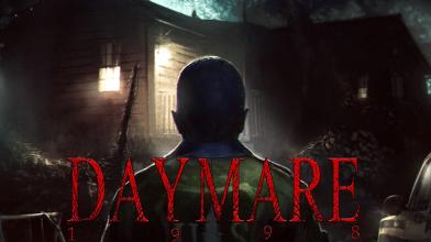 Подробности Daymare: 1998 - хоррора, которого мы заслужили