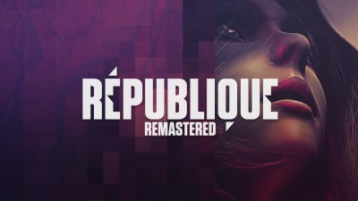 Трейлер Republique для PlayStation 4