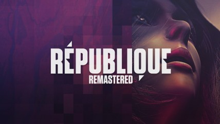 Republique Remastered - Ночь в музее