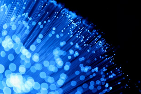 internet telecommunication Xo communications helps customers compete in a hyper internet and telecommunications services that help our business and.