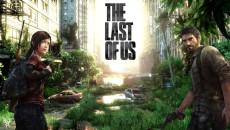 Интерактивная игра в стиле The Last of Us