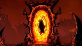 Skyblivion - это важное событие в серии The Elder Scrolls