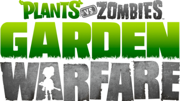 Plants vs. Zombies: Garden Warfare - Презентация геймплея (E3 2014)